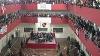 Răzbunare cu scaune: Fanii clubului Independiente l-au agresat pe preşedintele Javier Cantero