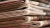 Revista presei: Rusia promite să-şi respecte obligaţiunile asumate faţă de Siria