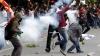 (VIDEO) Violenţele stradale au fost reluate în Turcia