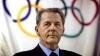 Jacques Rogge nu va mai candida pentru un nou mandat la preşedinţia CIO