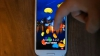 Android 4.2.2 este disponibil neoficial pentru Samsung Galaxy S III