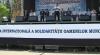 Marş de Ziua Sindicalistului: 5.000 de oameni vor cere de la autorităţi salarii mai mari