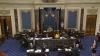 Senatul american a aprobat legea privind reforma imigraţiei