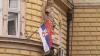 Serbia a primit undă verde pentru a începe negocierile de aderare la Uniunea Europeană