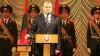 Şevciuk linişteşte Chişinăul: Transnistria nu intenţionează să atace Republica Moldova