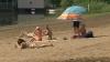Start sezonului estival! Astăzi vor fi deschise toate zonele de odihnă din municipiul Chişinău