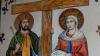 Creştinii ortodocşi îi sărbătoresc azi pe Sfinţii Constantin şi Elena. IATĂ câţi moldoveni poartă aceste nume