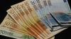 Un nou RECORD pentru euro. Moneda unică va înregistra mâine cea mai înaltă cotaţie din ultimii doi ani