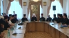 Mitropolia Moldovei reiterează ultimatumul înaintat autorităţilor privind interzicerea propagandei homosexualităţii