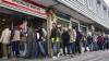 Veşti bune în Spania. Numărul şomerilor a scăzut cu aproape 100 de mii în luna mai