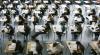 BAC 2013: Peste 25.000 de elevi vor susţine azi examenul la limba străină