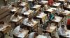 BAC 2013: Aproape 30.000 de elevi vor susţine azi examenul la disciplina de profil