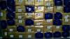 76 de kilograme de cafea din Germania  urmau să ajungă ILEGAL pe piaţa din Moldova