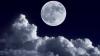 Spectacol pe cer în această noapte! Luna se va afla la cea mai mică distanţă de la Pământ
