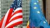 Revista presei: UE cere explicaţii de la SUA, în legătură cu ultimul scandal de spionaj