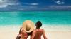 Horoscop: Cum să îţi surprinzi jumătatea cu o vacanţă de neuitat, în funcţie de zodie