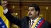 Renumărarea voturilor de la alegerile din Venezuela au confirmat victoria lui Maduro