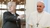 Deputaţii despre decizia comuniştilor de a contesta Acordul noii Coaliţii: Voronin poate să meargă şi la Papa de la Roma