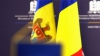 Tratatul privind regimul de frontieră şi Acordul privind cooperarea în domeniul militar între Moldova şi România, VOTATE de Parlament