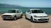 Record: Producţia VW Golf a atins cota 30.000.000, de la startul din 1974