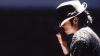 NU E GLUMĂ! Un judecător din SUA a acceptat o mărturie de la fantoma lui Michael Jackson