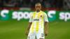 Roberto Carlos a devenit antrenor principal la formaţia turcă Sivasspor