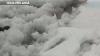 Zăpadă de un metru în Noua Zeelandă. Ţara a fost lovită de cel mai puternic vifor din ultimii ani VIDEO