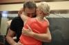 POZA ZILEI! Primul lucru care l-a făcut Alexei Navalnîi după eliberare