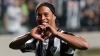 Ronaldinho a câştigat pentru prima oară Copa Libertadores (VIDEO)