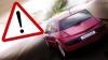 Ce maşini second hand din Germania este recomandabil să evitaţi