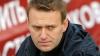 """""""Condamnarea lui Navalnîi poate fi doar un început. Dacă oamenii nu se vor mobiliza, vor fi condamnaţi toţi"""""""