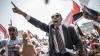 Ultimatum pentru preşedintele Egiptului: Armata, gata să intervină dacă revendicările poporului nu vor fi îndeplinite