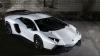 Lamborghini Aventador va avea un motor de 1000 cai putere sub capotă, datorită unui kit de tuning