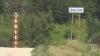 Un bărbat din satul Salcia, raionul Şoldăneşti, a murit fiind strivit de pietre. CUM S-A ÎNTÂMPLAT NENOROCIREA