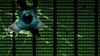 Scandal de spionaj în Germania. Serviciile secrete, acuzate că ar fi ajutat SUA să colecteze date personale