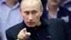 Putin avertizează: Egiptul este în prag de război civil