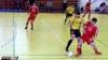 Lexmax va juca în grupa A în preliminariile Ligii Campionilor cu Neutara şi Sporting