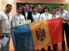 Au dus faima Moldovei în lume. Patru elevi s-au întors cu medalii de la Olimpiada Balcanică de Matematică