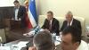 Comratul, supărat pe Chişinău: Adunarea Populară a Găgăuziei va adopta o declaraţie CRITICĂ faţă de Parlament