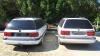 Conduceau maşini cu acte false prin Moldova. Doi români, reţinuţi de poliţiştii de frontieră la ieşirea din ţară