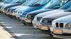 TOPUL celor mai vândute maşini din Moldova