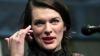 (VIDEO) Actriţa Mila Jovovich a rămas ŞOCATĂ de o prezentare de modă