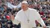 Papa Francisc, în Brazilia: A venit cu ocazia Zilelor Mondiale ale Tineretului Catolic, dar nu a fost la slujba care a marcat startul evenimentului