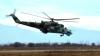 """""""Pacificatorii ruşi din Transnistria vor primi, în curând, elicoptere"""""""