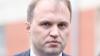 Şevciuk: După schimbările de pe arena politică de la Chişinău nu am mai discutat cu liderii de acolo
