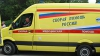Rusia a donat patru ambulanţe noi pentru regiunea transnistreană. Tiraspolul aşteaptă şi alte ajutoare de milioane de dolari