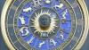 Horoscopul săptămânii 12-18 august. Descoperă previziunile astrelor