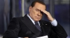 Curtea de Casaţie din Italia a început audierile în cazul condamnării lui Silvio Berlusconi