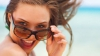 Cumpăraţi ochelari fără a ţine cont de careva reguli? IATĂ pericolele care vă pândesc