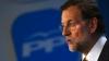 Premierul Spaniei, Mariano Rajoy, nu va demisiona